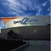 bp_qwest-center