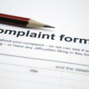 complaint_450x300-300x200