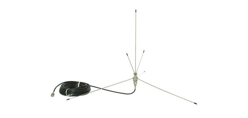 sonder. 3-hole antenna socket BK rück. Sat UP 13db passage Digi