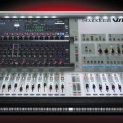 soundcraft_4