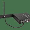 Antenna Kit for Rack Mount (216 MHz)
