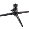 Tabletop tripod product