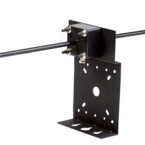 Remote Antenna (150 MHz)