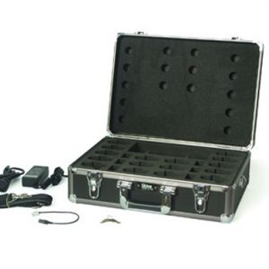 Charging Case 16 RF Products