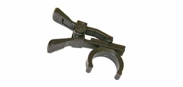 Replacement lavalier clip for LA-261