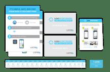 Awareness Kit