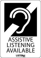 ADA-signage-Black-thumb-550x772